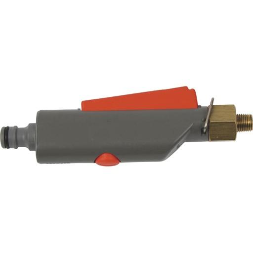 Butcher at Home Brine Pump Control Handle