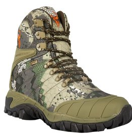 Evolve Outdoors Hunters Element Foxtrot Boots