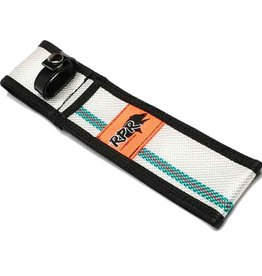 RPR RPR Sticker Sheath White