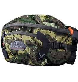 Hunters Element Hunters Element Topo Belt Bag Veil Camo