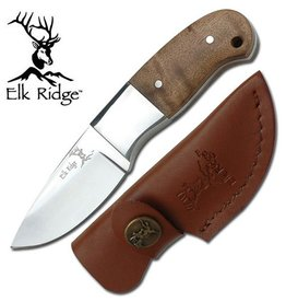 Elk Ridge Elk Ridge Mini Hunter Knife
