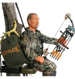 Creative Outdoors Hunter Dan Bow Hunter