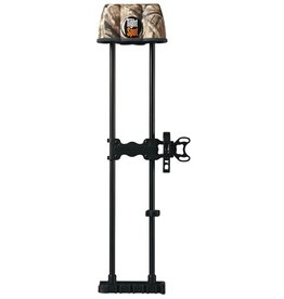 TightSpot Tight Spot 5 Arrow Quiver Lost Camo RH
