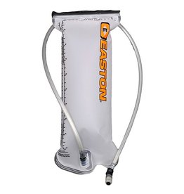 Easton Easton Outfitters Hydrapak 3L Bladder