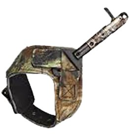 Scott Archery Mongoose XT Release Buckle Strap Camo
