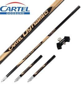 Cartel Cartel Complete Stabilizer Set