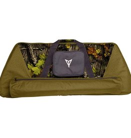 3006 3006 Premium Parallel Bow Case