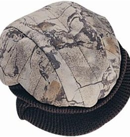 Natural Gear Natural Gear Insulated Winter Cap