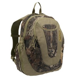 Fieldline Fieldline Montana Backpack