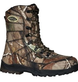 """Lacrosse Silencer HD8"""" Hunting Boot"""