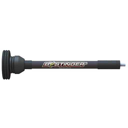 Bee Stinger B-Stinger Pro Hunter Maxx Stabilizer