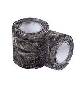 """Camo Felt Tape Mossy Oak 2""""x72"""""""