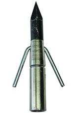 Bohning Archery Bohning Aqua Assault Premium Fish Point 1Pack