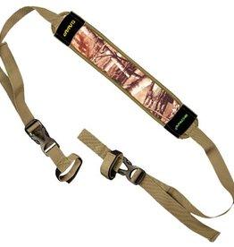 NAP NAP Apache Bow Sling APG