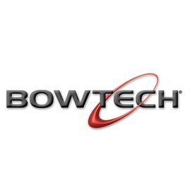 Bowtech Bowtech Invasion CPX RH Top & Bottom Cam & Assembly