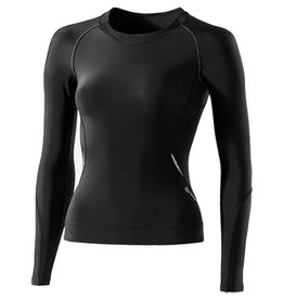 Skins Skins A400 Women's Long Sleeve Top