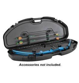 Plano Plano Ultra Compact Bow Case