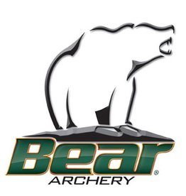 Bear Archery Bear Agenda Cams Top & Bottom
