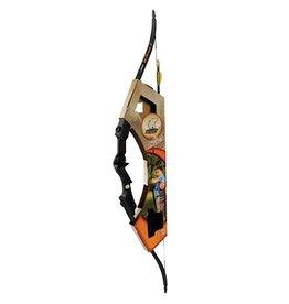 Bear Archery Bear Lil' Brave 2 Bow Set