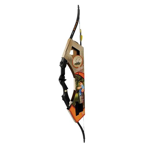 Bear Archery Bear Lil' Brave 2 Bow Set