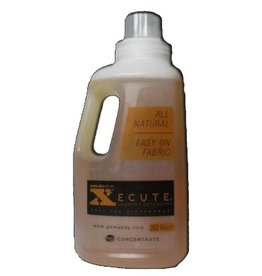 Muddy Outdoors Muddy Xecute Laundry Detergent 32oz.