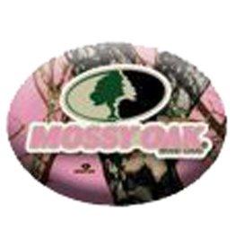 Bohning Archery Bohning Lynx 4 Arrow Quiver MossyOak Blaze Pink