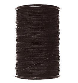 BCY BCY Nylon Serving Thread