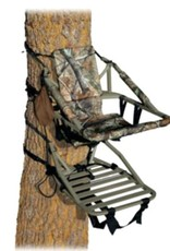 API Outdoors Hi Point Treestand