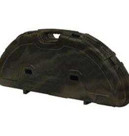 Plano Plano Protector Compact Bow Case Camo