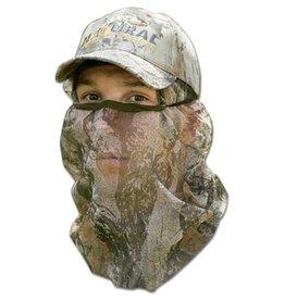 Natural Gear Natural Gear Full Head Net - Natural