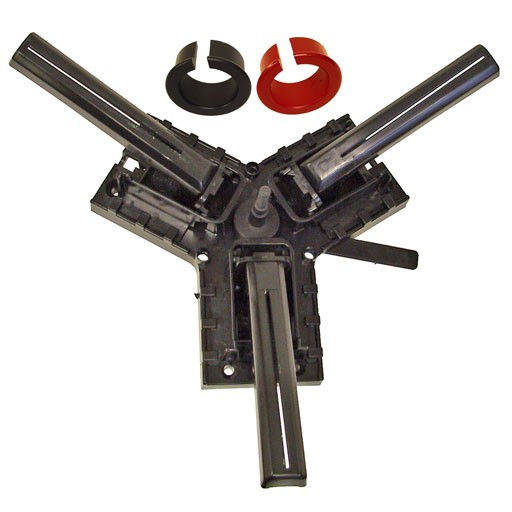 Bohning Archery Bohning Tower Fletching Jig