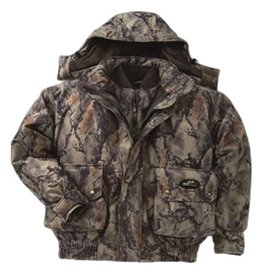 Natural Gear Natural Gear 4x4 Jacket