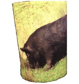 DNA Bowhunter DNA Wild Game Stubby Holder