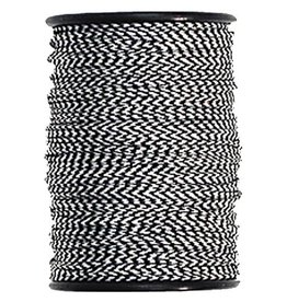 BCY BCY 62 Braiding Serving Thread .021 75Yds