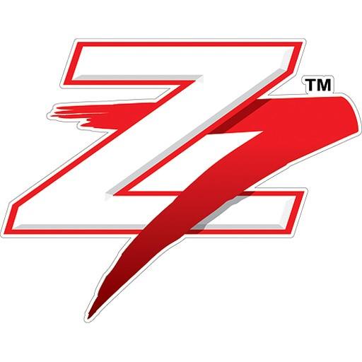 Bmw Z7: Mathews Archery Stickers