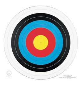Maple Leaf Fita Face 122cm Target