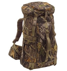 Fieldline Fieldline Glenwood Canyon Internal Frame Pack