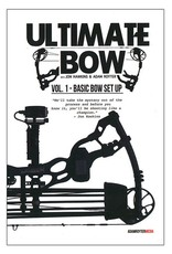 AFN Ultimate Bow Vol.1 - Basic Bow Set Up