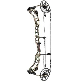 Mathews Mathews Halon 32 6 RH 70Lb LostXD 29""