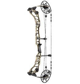 Mathews Mathews Halon 32 6 RH 70Lb R R Barren 29""