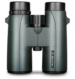 Hawke Hawke Fontier 10x42 Binocular Green