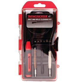 Winchester Winchester 270 Mini-Pull Rifle Cleaning Kit