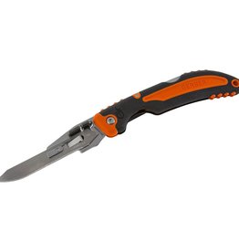 Gerber Gerber Vital Pocket Folding Knife