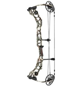 Mathews Mathews Avail RH 50Lb LostXD 25""