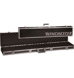 Winchester Winchester Rifle Case