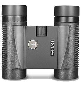 Hawke Hawke Vantage 10x25 Binocular