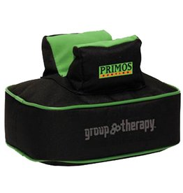 Primos Primos Rear Bag Cradle Shooting Rest