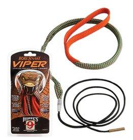 Hoppes Hoppes Viper Boresnake .416, .44, .45-70, .458, .460 Cal