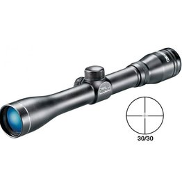 Tasco Tasco Pronghorn 3-9x40 30/30 Rifle Scope