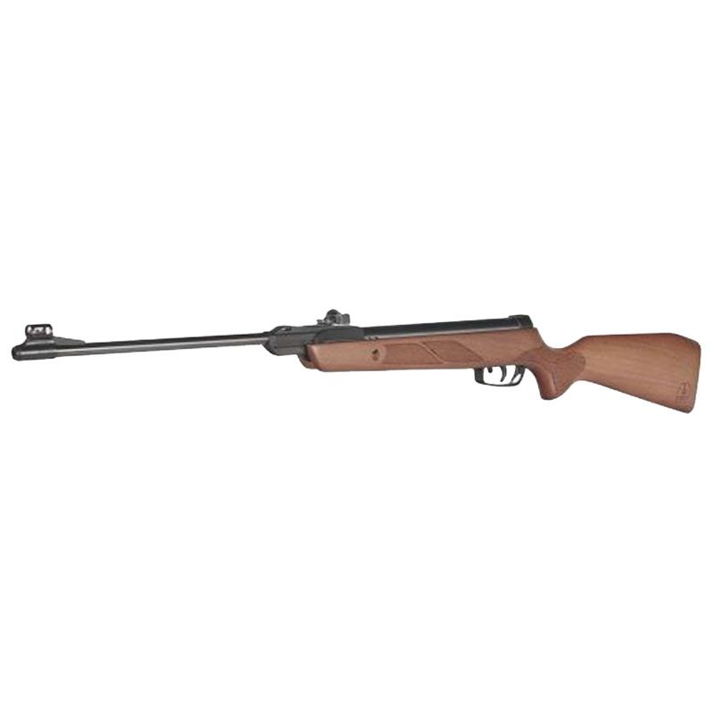 BSA BSA V-Scout .177 Air Rifle